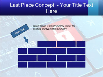 0000074800 PowerPoint Template - Slide 46