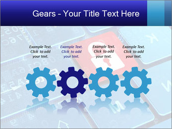 0000074800 PowerPoint Template - Slide 48