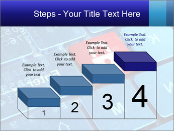 0000074800 PowerPoint Template - Slide 64