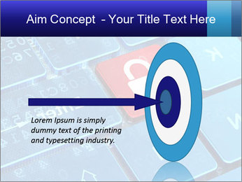 0000074800 PowerPoint Template - Slide 83