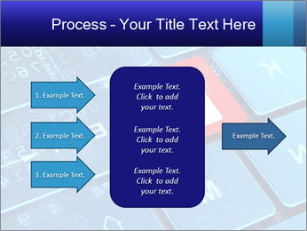 0000074800 PowerPoint Template - Slide 85