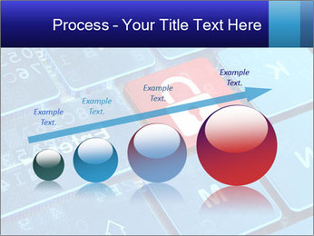 0000074800 PowerPoint Template - Slide 87
