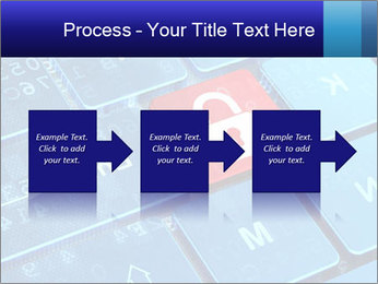 0000074800 PowerPoint Template - Slide 88