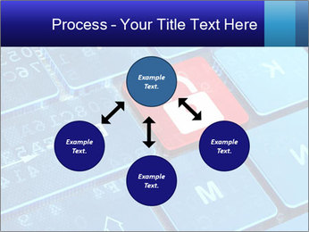 0000074800 PowerPoint Template - Slide 91