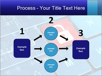 0000074800 PowerPoint Template - Slide 92