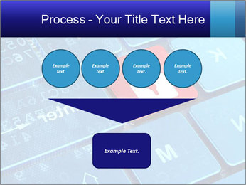 0000074800 PowerPoint Template - Slide 93