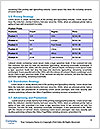 0000074800 Word Templates - Page 9