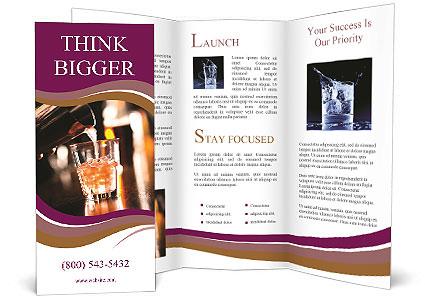 0000074801 Brochure Template