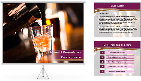 0000074801 PowerPoint Template