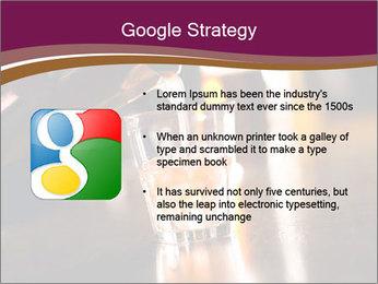 0000074801 PowerPoint Templates - Slide 10