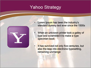 0000074801 PowerPoint Templates - Slide 11