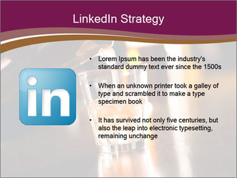 0000074801 PowerPoint Template - Slide 12