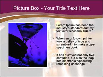 0000074801 PowerPoint Template - Slide 13