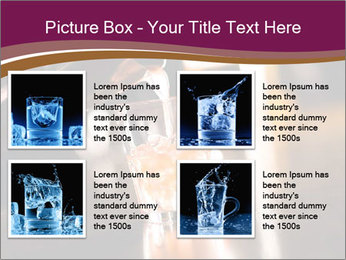 0000074801 PowerPoint Templates - Slide 14
