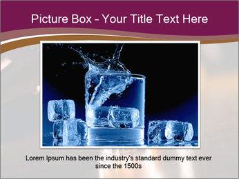0000074801 PowerPoint Templates - Slide 15