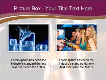 0000074801 PowerPoint Template - Slide 18