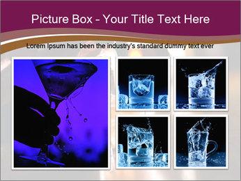 0000074801 PowerPoint Template - Slide 19