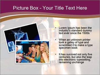0000074801 PowerPoint Templates - Slide 20