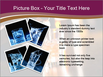 0000074801 PowerPoint Templates - Slide 23