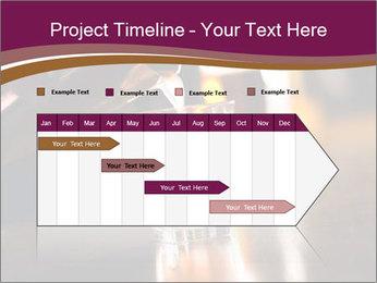 0000074801 PowerPoint Templates - Slide 25
