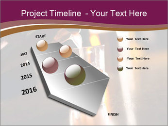 0000074801 PowerPoint Templates - Slide 26