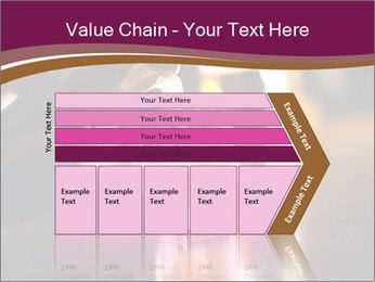 0000074801 PowerPoint Templates - Slide 27