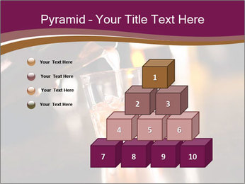 0000074801 PowerPoint Template - Slide 31