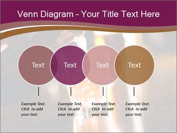 0000074801 PowerPoint Templates - Slide 32
