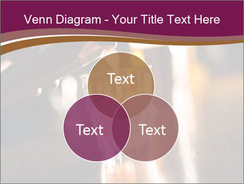 0000074801 PowerPoint Templates - Slide 33