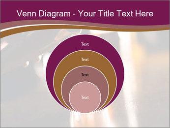 0000074801 PowerPoint Templates - Slide 34