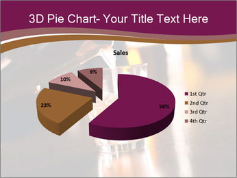 0000074801 PowerPoint Template - Slide 35