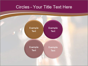 0000074801 PowerPoint Templates - Slide 38