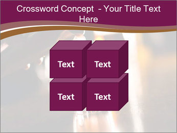 0000074801 PowerPoint Templates - Slide 39