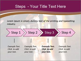 0000074801 PowerPoint Templates - Slide 4