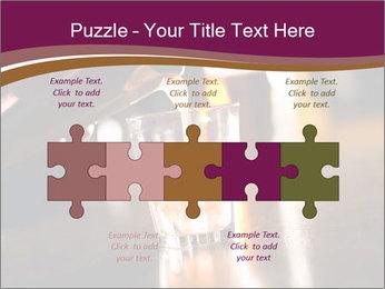 0000074801 PowerPoint Templates - Slide 41