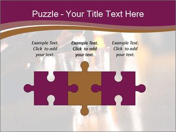 0000074801 PowerPoint Templates - Slide 42