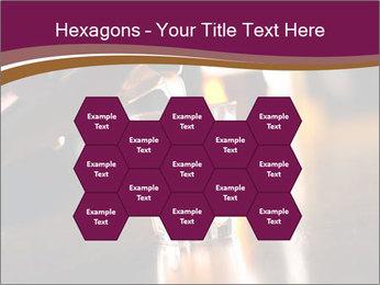 0000074801 PowerPoint Templates - Slide 44