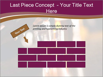 0000074801 PowerPoint Templates - Slide 46