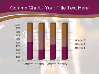 0000074801 PowerPoint Templates - Slide 50