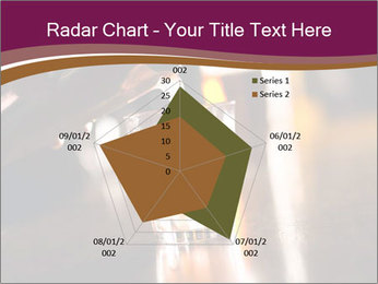 0000074801 PowerPoint Templates - Slide 51