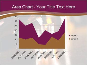 0000074801 PowerPoint Templates - Slide 53