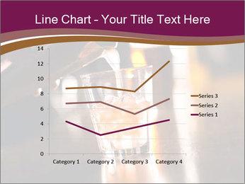 0000074801 PowerPoint Template - Slide 54