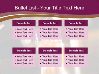 0000074801 PowerPoint Templates - Slide 56
