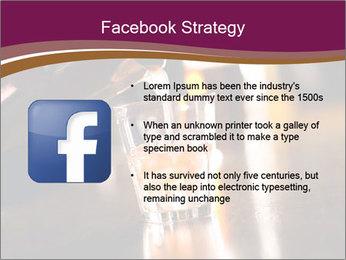 0000074801 PowerPoint Templates - Slide 6