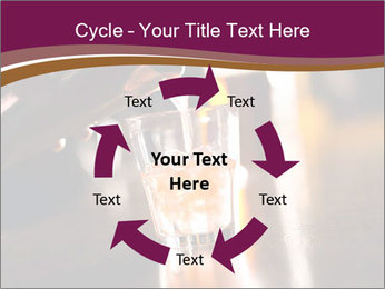 0000074801 PowerPoint Templates - Slide 62
