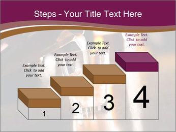 0000074801 PowerPoint Templates - Slide 64