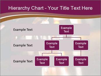 0000074801 PowerPoint Templates - Slide 67