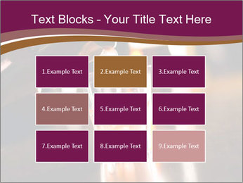 0000074801 PowerPoint Templates - Slide 68