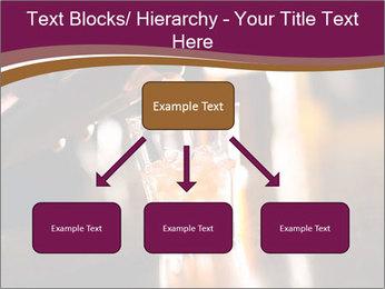 0000074801 PowerPoint Templates - Slide 69
