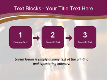 0000074801 PowerPoint Templates - Slide 71